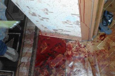 Стали известны подробности кровавой резни в Тернопольской области