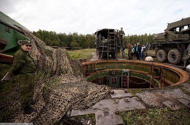 Готовятся к войне: РФ строит множество ядерных бункеров – иноСМИ