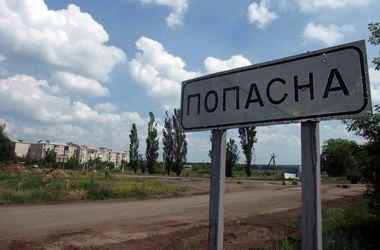 Боевики на Донбассе бросили своих истекать кровью на поле боя (18+)