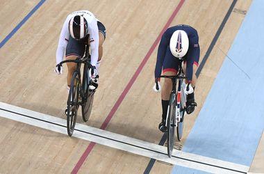 Немка Фогель победила в индивидуальном спринте на Олимпиаде-2016