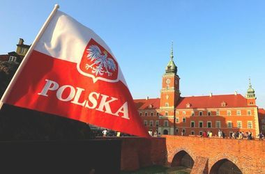 В Польше хотят разрешить сажать в тюрьму за термин