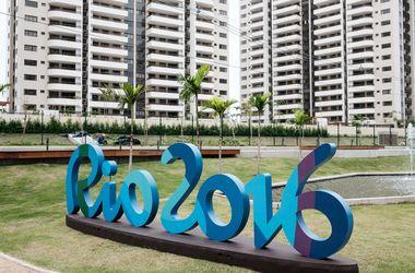 Расписание Олимпиады-2016 для украинцев на среду, 17 августа