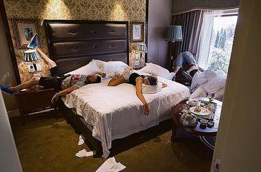 """""""Орел и решка"""" в фактах и цифрах: 71 город, кальмар за 700 долларов и опасный интим (фото)"""