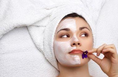 Что нужно знать о старении кожи: главные мифы