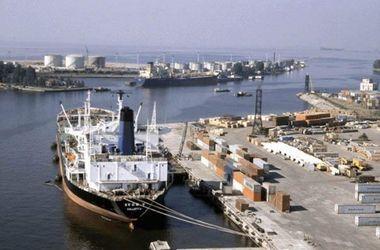 Компании из ЕС торгуют с Крымом в обход санкций - OCCRP