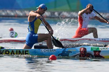 Расписание Олимпиады-2016 для украинцев на четверг, 18 августа