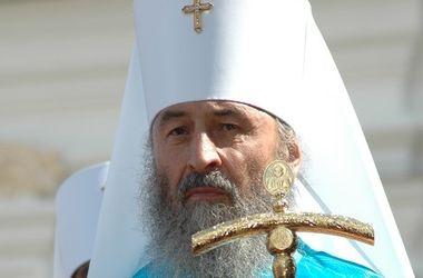 10 цитат митрополита Онуфрия: о современном мире, судьбе, человеке и патриотизме