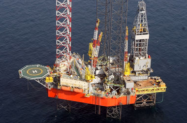 Саудовская Аравия нарастила экспорт нефти