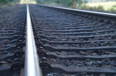 В Ровенской области скоростной поезд переехал женщину