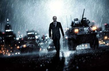 Россия готовится к войне – военный эксперт