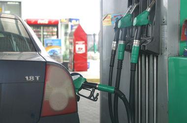 Газ для авто будет дешеветь, а бензин дорожать - эксперт