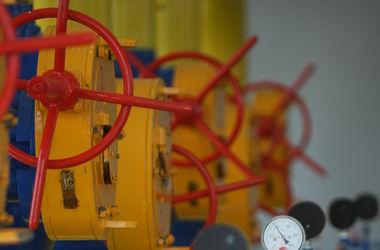 """""""Нафтогаз"""" выдвинул требование к """"Газпрому"""""""
