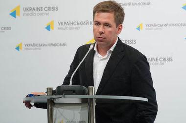 """Новиков рассказал, за что его выгоняют из """"Что? Где? Когда?"""""""