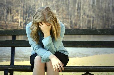 Что нужно знать о депрессии: главные факты