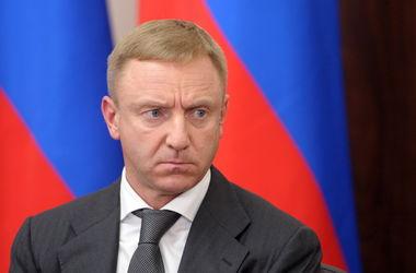 Путин официально назначил нового спецпредставителя по Украине