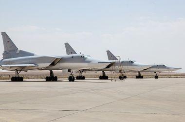 Иран разрешил России бессрочно использовать свою авиабазу