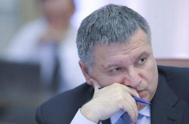 Суд разрешил НАБУ проверить телефонные звонки Авакова