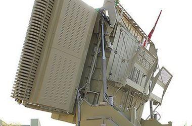 Иран показал новый новый зенитно-ракетный комплекс