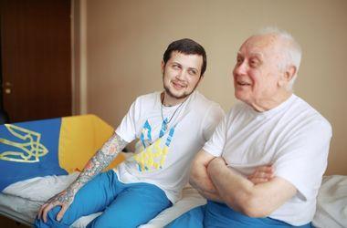 Афанасьев и Солошенко присоединятся к процессу освобождения украинцев в РФ – Климкин