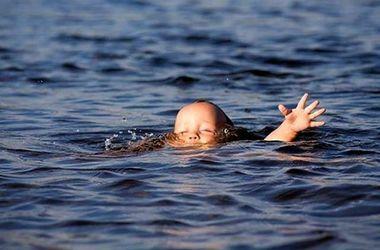 На Прикарпатье утонул 10-летний мальчик