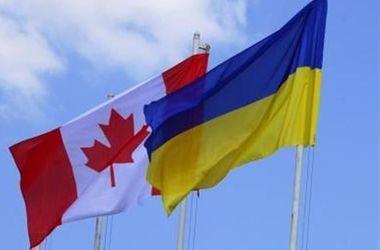 Канада и Украина могут уже осенью подписать Соглашение о сотрудничестве в оборонной сфере