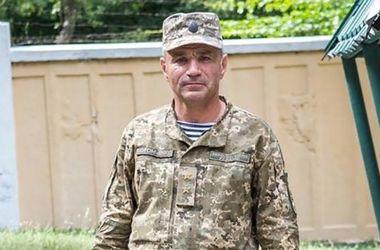 http://www.segodnya.ua/img/article/7453/19_main.jpg