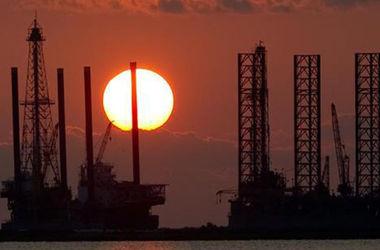 Нефть останется дешевой – Moody's