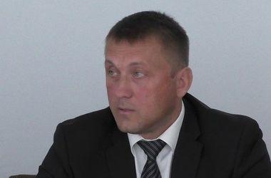 Силовики задержали на взятке высокопоставленного чиновника ГФС