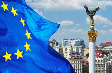 Україна піднялась на 4 позиції в рейтингу кращих країн світу