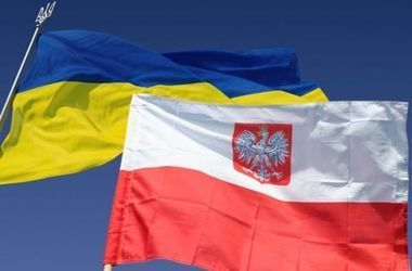 Осенью Украина ответит полякам по Волынской трагедии – нардеп