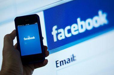 В Facebook могут добавить новую функцию
