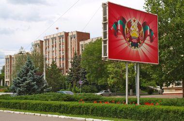 Україна не пропускатиме вантажі у Придністров'я без дозволу Молдови