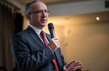 Посол ЕС назвал 5 главных вещей, которые нужно изменить в Украине