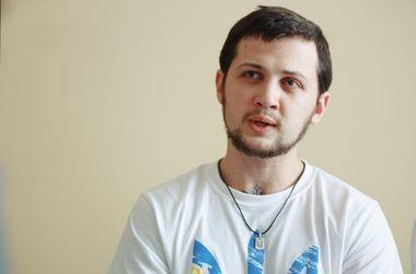 Россия вообще не собирается отдавать Украине Сенцова и Кольченко – Афанасьев