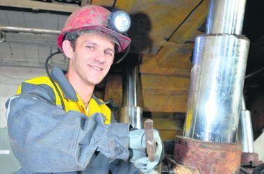 Подземные таланты Украины: самые интересные увлечения шахтеров