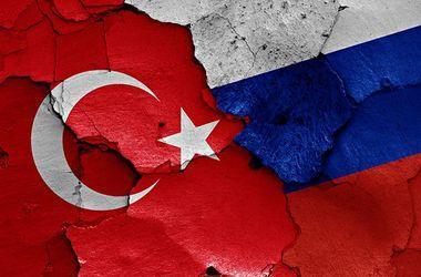 Между РФ и Турцией опять размолвка – встречу глав Генштабов отложили