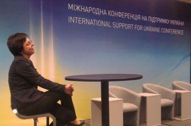 Кабмин отправил в отставку главу Правительственного офиса по евроинтеграции