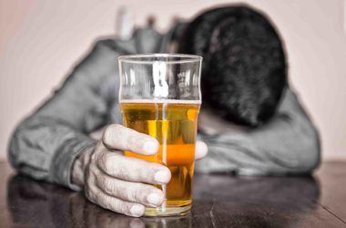Десять вопросов, которые помогут определить, есть ли у вас проблемы с алкоголем