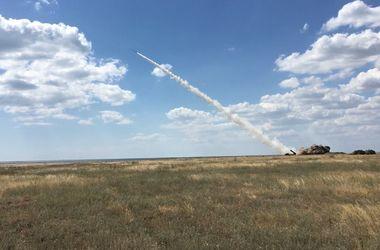 """Бирюков о запуске украинской ракеты: Любой """"кочующий миномет"""" боевиков будет гарантированно уничтожен"""
