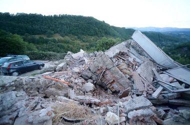 Ученые предрекли США убийственное землетрясение