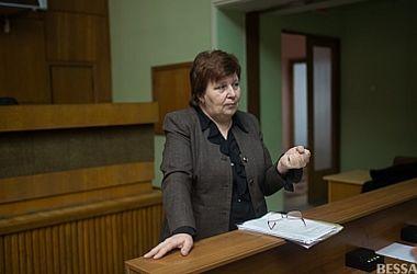 Стали известны шокирующие подробности зверского убийства ребенка под Одессой