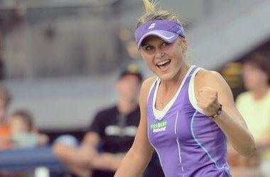 Свитолина возвращается в топ-20 рейтинга WTA, Козлова стала третьей ракеткой Украины