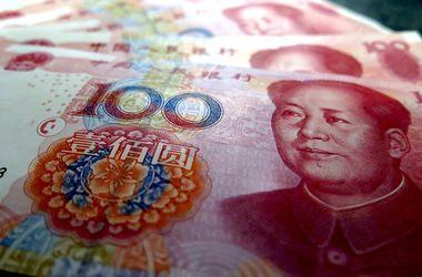 Сигналы из Китая угрожают мировой экономике сильнее, чем Brexit - эксперт