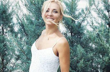 Татьяна Навка пригласила на день рождения дочери Смехову и Семенович (фото)