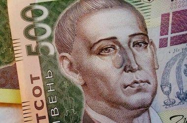 Сколько гривен в долларе новые индикаторы форекс 2013 скачать бесплатно