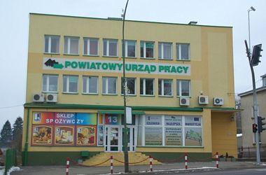 Польша меняет правила трудоустройства украинцев