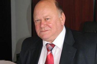 Обвиняемый в сепаратизме мэр Торецка и его заместитель уволены