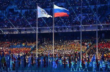 Официально: российские спортсмены отстранены от зимней Паралимпиады-2018
