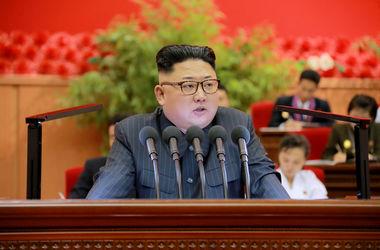 В КНДР жестоко расправились с высокопоставленными чиновниками