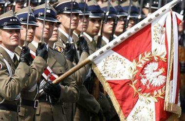 Стал известен оборонный бюджет Польши на 2017 год